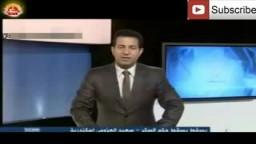 الحوينى يفتى بمقاطعة دستور الانقلابيين