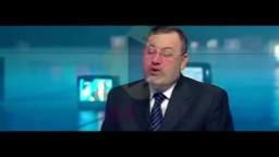 الرئيس مرسي رفض مقابلة أوباما