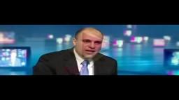 حامد: صافي الاستثمارات في عهد مرسي