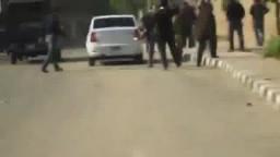 مطاردات للطالبات داخل الحرم بجامعة الأزهر