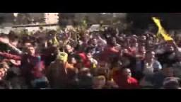 اسبوع الغضب- في كل محافظات مصر