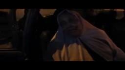 والدة الشهيد مصطفى حمروش وكلمة لقتله ابنها