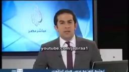 وفاة والدة المعتقل حسن فرج بعد رؤية حاله