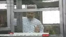 د.صفوت حجازى : لن يحكم العسكر مصر