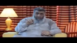 قائد الانقلاب يقتل الآلاف ويعتقل ويعذب