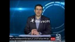 عبد الهادي محاصرة المطار سيسقط الانقلاب