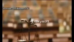 التاريخ الاسود للقاضى الذى حكم باعدام 529