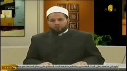 الشيخ سلامة عبدالقوي وتعليق عن حفتر والسيسي
