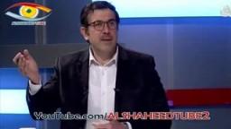 شريف منصوروكيف تم إخراج 105 جثة من الفتح