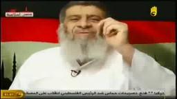 عاصم عبدالماجد وحملة نزع ملصقات هل صليت علي النبي