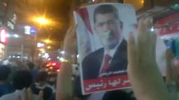 الاسكندرية- شارع الاجتية- ارحل