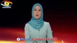 مهندس شجاع يهاجم محافظ القاهرة