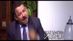 د_سيف عبد الفتاح _ ايها الفلول لسنا بهائم