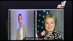 محمد الغيطى وقصة استحمار شعب السيسى