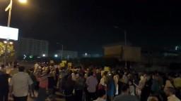 مسيرة ثوار المقطم 1_9_2014