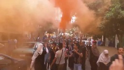 شرق الاسكندرية- جمعة مصر كبيرة عليهم