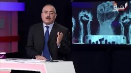 ابو خليل يرسل رسالة لمن شارك فى 30 /6