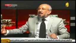 قناة السويس بين الرئيس مرسي والسفاح السيسي