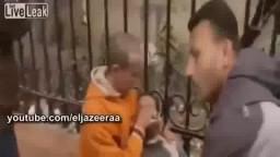 تقرير كوميدي عن هتاف السيسى تحيا مصر