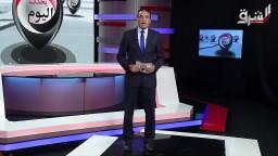 العربي :حكومة الإنقلاب لا تريد برلمان