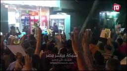 ولع ولعوا الريس مرسي وهنرجعه