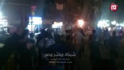 مش عارف يحمي الحدود فالح يقتل في السجود