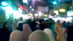 أسيوط    مسيرة ضد الإنقلاب - الإثنين 27 أكتوبر