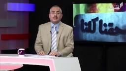 أبو خليل:سباق الجيش والشرطة لقتل المتظاهرين