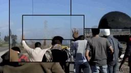 انتفاضة الرياض- كفر الشيخ ضد حكم السفاح