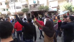 مسيرة ثوار المنتزة ,, 28_نوفمبر