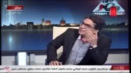 دراج- نبعد عن صدارة الشارع دا بأمارة إيه ؟