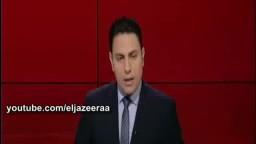 رسالة   د. القرضاوي بعد  الحكم ببراءة مبارك