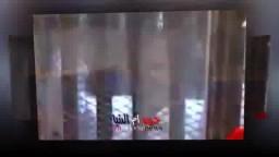 الفيديو الذى يثبت للعالم براءة الرئيس مرسي