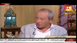 ساويرس يأمر السيسي بتعيين باسم عودة وزيرا