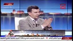 بدر الدين: اللواء الفحام تقاضى 36 مليون