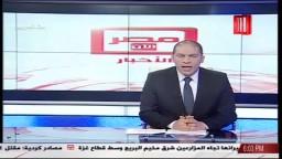 محاكم الانقلاب تحبس د البلتاجي 6 سنوات