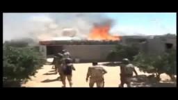 المغرب يهاجم نظام السيسي الانقلابي