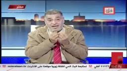 رسالة العميد طارق الجوهري لرجال الشرطة