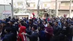 أبوكبير ضد الانقلاب .. يسقط حكم القتلة