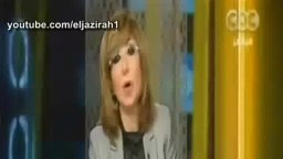 الجزيرة ترد على اتهام الإعلام المصرى لها