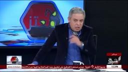 هزيمة مصر أمام أثيوبيا فى ملف سد النهضة