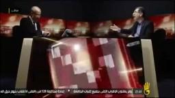 علاء صادق : موت السياسة في مصر تنهي الاقتصاد