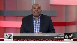 عبد الجابر: العدالة في مصر خرجت و لم تعد