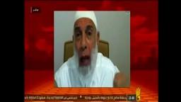 غنيم: منصور هادي هو من رتب لانقلاب الحوثيين