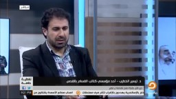 القسام: الإحتلال سيظل العدو الرئيسي لنا