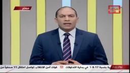 ماذا نشرت المصري اليوم بحق الصحابي عمرو بن العاص!