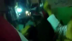 مسيرة ثوار كفر طحا _الثلاثاء 5_5_2015