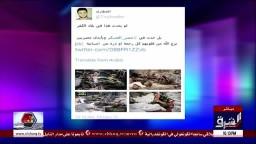معتز مطر: مصر العسكر!!
