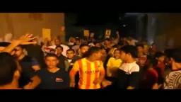 مسيرة الرواشدية الاحد 9 / 5 / 2015 .. الثورة أقوى