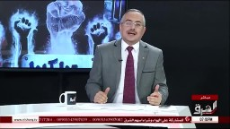 رئيس محكمة استئناف القاهرة:نهاية الزند!!